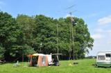 Camp 2011_ 11.jpg