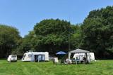 Camp 2011_ 12.jpg