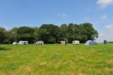 Camp 2011_ 14.jpg