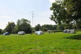Camp 2011_ 17.jpg