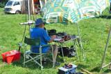 Camp 2011_ 19.jpg