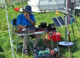 Camp 2011_ 20.jpg