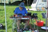 Camp 2011_ 21.jpg