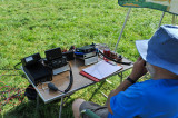 Camp 2011_ 22.jpg