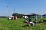 Camp 2011_ 23.jpg