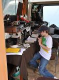 Camp 2011_ 39.jpg