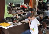 Camp 2011_ 41.jpg