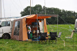 Camp 2011_ 44.jpg
