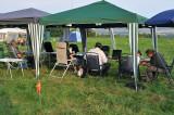 Camp 2011_ 46.jpg