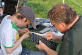 Camp 2011_ 47.jpg