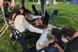 Camp 2011_ 48.jpg