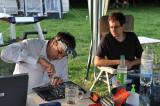 Camp 2011_ 50.jpg