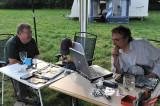 Camp 2011_ 52.jpg