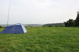 Camp 2011_ 58.jpg