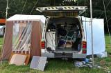 Camp 2011_ 59.jpg