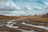 Kharola Glacier