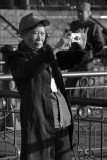 Retired Photographer