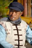 Na Xi Tribe Popeye  ¯Ç¦è±Ú¦Ñ¤H