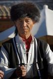 Na Xi Tribe Native  ¯Ç¦è±Ú¤H