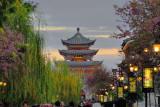 The Ancient City of Da Li ¤j²z¥j«°