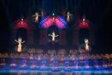 Bai Sha Opera (1)