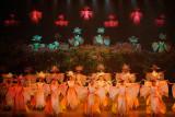 Bai Sha Opera (2)