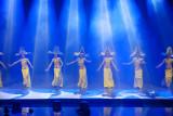 Bai Sha Opera (3)