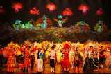 Bai Sha Opera (4)
