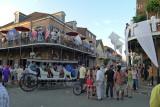 New-Orleans-1010555.jpg