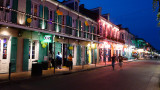 New-Orleans-1010574.jpg