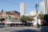 New-Orleans-6306.jpg
