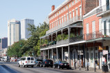New-Orleans-6331.jpg