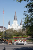 New-Orleans-6332.jpg