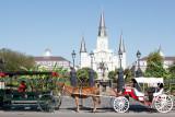New-Orleans-6339.jpg