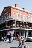 New-Orleans-6340.jpg