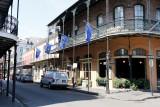 New-Orleans-6359.jpg