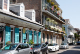 New-Orleans-6361.jpg