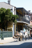 New-Orleans-6365.jpg
