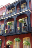 New-Orleans-6379.jpg