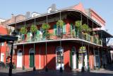 New-Orleans-6461.jpg