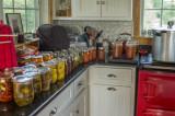 Canning Summer's Bounty