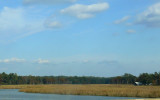 River backroads