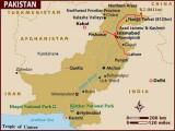 map_of_pakistan.jpg