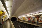 Metro Hotel de Ville