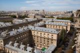 Assistance Publique - Hôpitaux de Paris