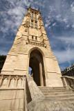 Tour Saint-Jaques