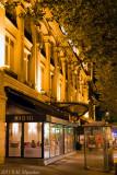 Grand Plaza Hotel, Paris