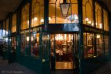 London, Pub