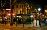 St. Germain, Paris.