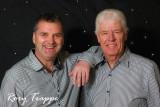 Alan and Brian 1fb.jpg